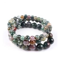 Smykkepose fløjl mini sort pose med afrundet kant
