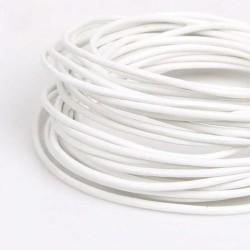 Men's bracelet Chakra Stones & Black Agate