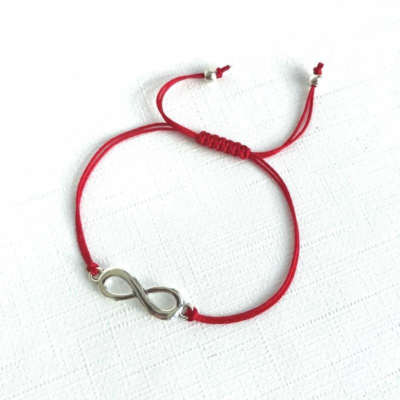 Lapis Lazuli øreringe guld belagt