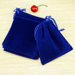 Mala Beads natural sandalwood 108 beads black Prayer Necklace