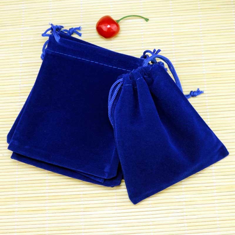 Mala perler Sandeltræ malakæde 108 beads black Sandalwood