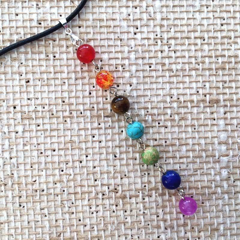 Karneol poleret sten Natural Carnelian Gemstone