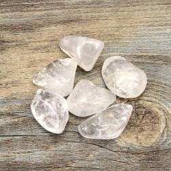 Sølvkæde 50cm sølv slangekæde med lås